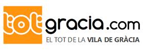 totgracia-logo