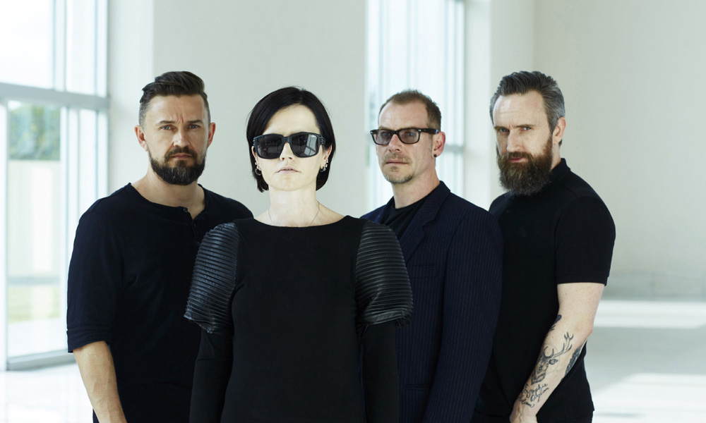 cranberries-cropped-copy