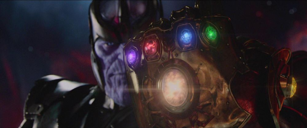 avengers-endgame-spoilers-toy-leaks-thanos