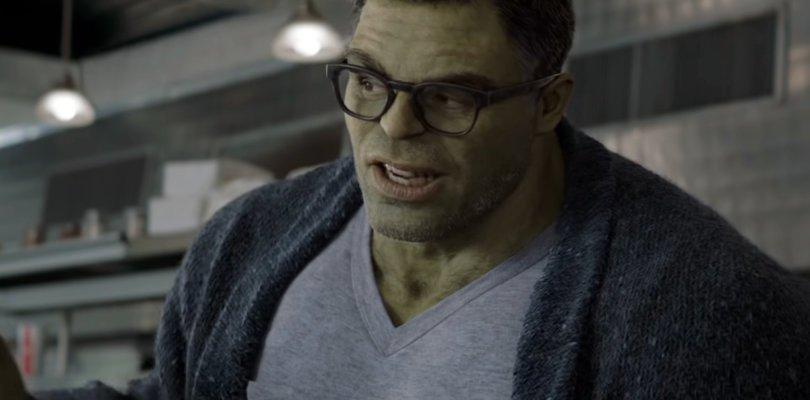 Hulk-con-gafas