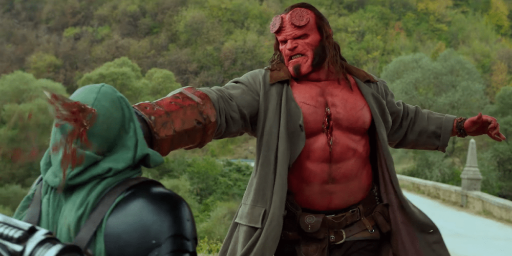 hellboy-malas-criticas-2019-david-harbour-1554988070