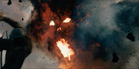 tolkien-trailer-imagen-explosion-1553540028