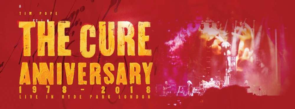 the_cure_anniversary_