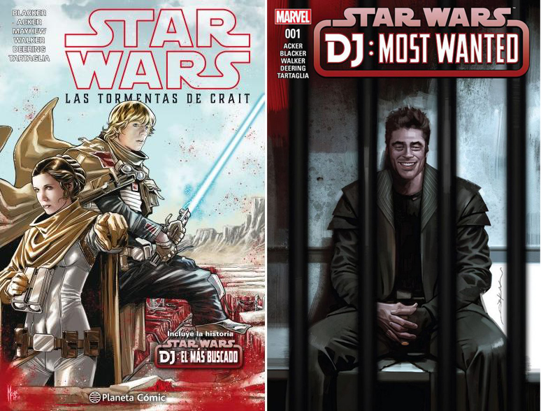 star-wars-las-tormentas-de-crait-dj-most-wanted