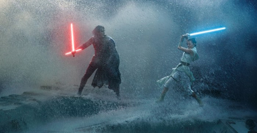 rise-skywalker-fotos-vanity