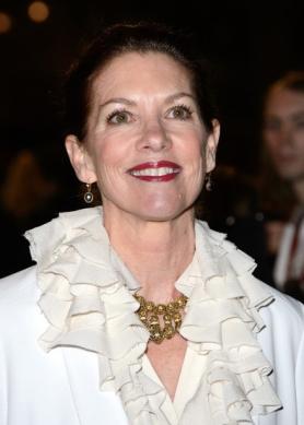 Deborah-Lynn-Scott
